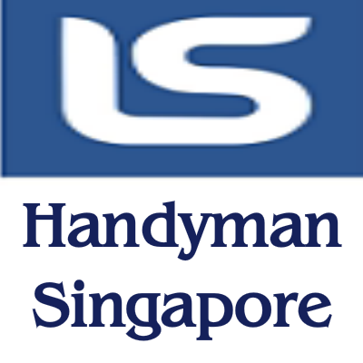 Hire A Handyman | 10 Best Reviewed Companies | SGHomeNeeds
